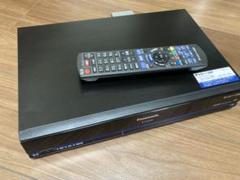 "Thumbnail of ""Panasonic スカパー!チューナー tz-wr320p 電源ケーブルなし"""