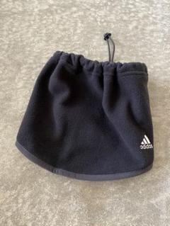 """Thumbnail of """"adidas アディダス ネックウォーマー ブラック"""""""