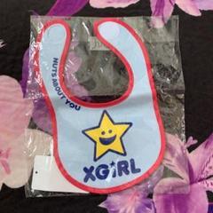 "Thumbnail of ""X-girl スタイ"""
