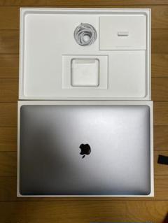 "Thumbnail of ""【美品】MacBookPro15インチ512SSD 16gb i7 2.7ghz"""