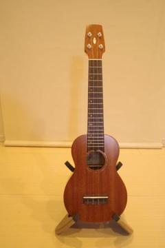 """Thumbnail of """"seilen soplano ukulele ソプラノウクレレ"""""""
