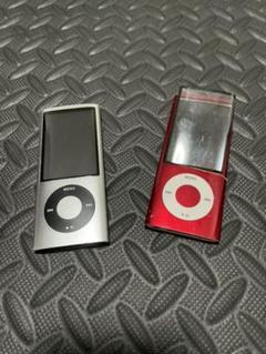 "Thumbnail of ""Apple iPod 第4世代セット売り!"""