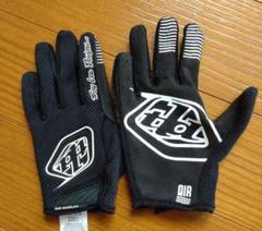 """Thumbnail of """"BMXキッズグローブ  TROY LEE DESIGNS☆"""""""