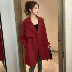 """Thumbnail of """"新新しい2020年春と秋の薄いセクション西洋スタイルのスーツのコートの2"""""""