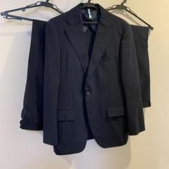 """Thumbnail of """"スーツ ジャケット セットアップ パンツ2本"""""""