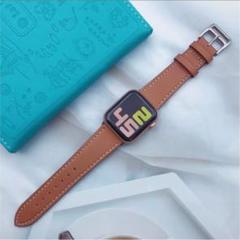 "Thumbnail of ""Apple Watch ベルト 42mm/44mm"""