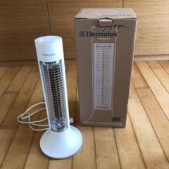 "Thumbnail of ""Electrolux ECH630A 遠赤外線チャコールファイバーヒーター"""