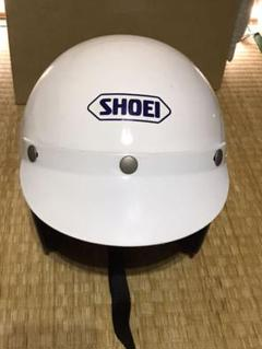 "Thumbnail of ""Shoei BL-J ジェットヘルメット"""