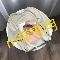"Thumbnail of ""プリントTシャツ"""