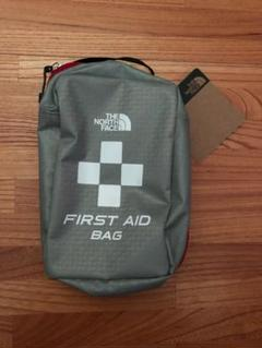 """Thumbnail of """"ザ ノースフェイス First Aid バッグ ▪️新品未使用▪️"""""""