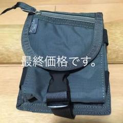 "Thumbnail of ""ポーター 小物入れ ポーチ"""