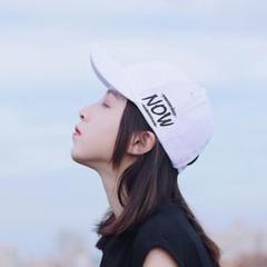 "Thumbnail of ""【新作アイテム】☆韓国 爆売れ デザイン☆オルチャン☆男女兼用 キャップ ☆帽子"""