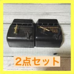 "Thumbnail of ""オルゴール 2個セット"""