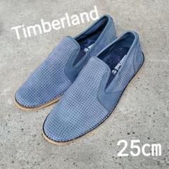 """Thumbnail of """"ティンバーランド Timberland  スリッポン メンズ革靴"""""""