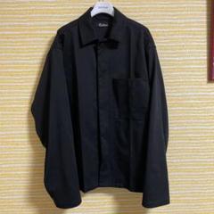 "Thumbnail of ""edition T/C CHINO CLOTH ウェポンカバーオール"""