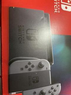 """Thumbnail of """"Nintendo Switch  その他アクセサリー付き"""""""