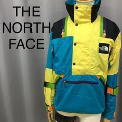 "Thumbnail of ""90s USA製 THE NORTH FACE ノースフェイス スキージャケット"""