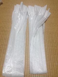 "Thumbnail of ""川島織物セルコン レースカーテン"""