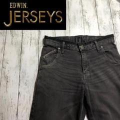 """Thumbnail of """"【EDWIN JERSEYS】エドウィンジャージーズ ER107 ブラック"""""""