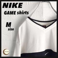 """Thumbnail of """"【フォロー割】NIKE ロンT ゲームシャツ"""""""