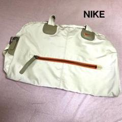 """Thumbnail of """"NIKE スポーツバッグ 旅行バッグ"""""""