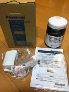"Thumbnail of ""Panasonic KX-HZN200-W HDペットカメラ"""