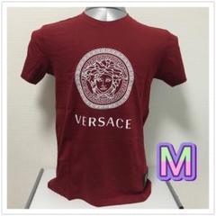 "Thumbnail of ""【新品・未使用】Versace Tシャツ M"""