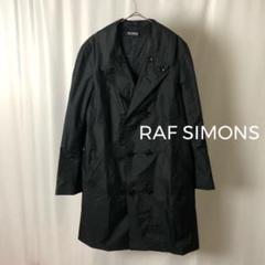 "Thumbnail of ""05aw RAF SIMONS ポルターガイスト ナイロントレンチコート"""