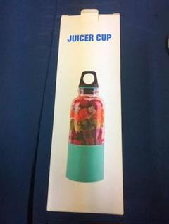 """Thumbnail of """"SMART ELECTRIC JUICE CUP"""""""