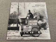 "Thumbnail of ""STEELY DAN  LP2枚セット(UK/US盤・コンディション良好)"""