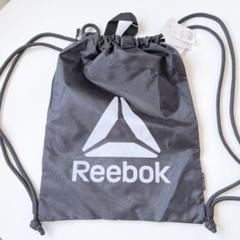 """Thumbnail of """"リーボック Reebok adidas アディダス ナップサック リュックサック"""""""