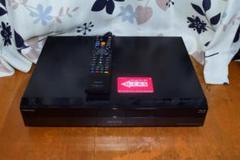 "Thumbnail of ""3558様専用 東芝 HDD/BDレコーダー DBR-Z160 2TB"""