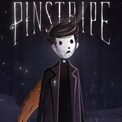 "Thumbnail of ""【Steam】Pinstripe"""
