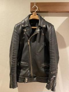 """Thumbnail of """"Lewis Leathers ルイスレザー サイクロン  タイトフィット"""""""