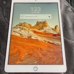 "Thumbnail of ""iPad7(WiFiモデル)32GB 最終値下げ!"""