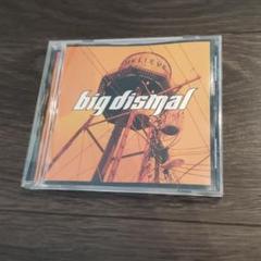 "Thumbnail of ""BIG DISMAL BELIEVE レア 廃盤"""