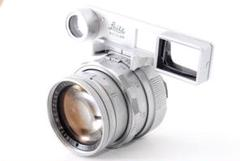 "Thumbnail of ""LEICA DR SUMMICRON M 50mm F2 #3291"""
