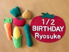 """Thumbnail of """"Misato..✩様専用 10/15"""""""