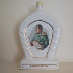 "Thumbnail of ""値下げしました!DUPEYRON  NAPOLEON 陶器瓶"""