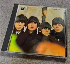 """Thumbnail of """"THE BEATLES  CD / FOR SALE /"""""""
