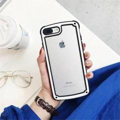 "Thumbnail of ""【ホワイト iphoneXR】iphoneケース"""