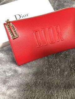 ポーチ dior ノベルティ 【Dior】ノベルティポーチ 800円で購入│ShifaraNoto