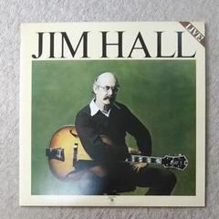 "Thumbnail of ""ジム、ホール"""
