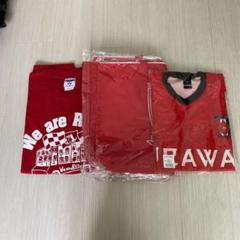 "Thumbnail of ""浦和レッズ ACL FINAL記念Tシャツ urawareds"""
