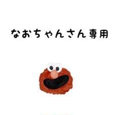 """Thumbnail of """"ハーベスティ☆サーカススカート"""""""