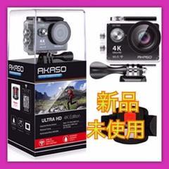 """Thumbnail of """"AKASO EK7000 4K"""""""
