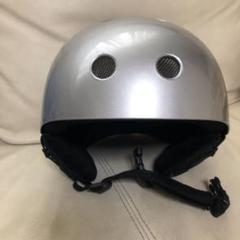"Thumbnail of ""ヘルメットLサイズ スノーボード スキー スケートボード"""
