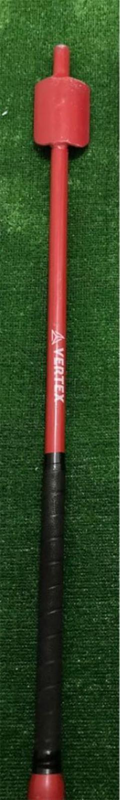 "Thumbnail of ""VERTEX V-BAT"""