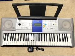 """Thumbnail of """"ヤマハ 電子キーボード PSR-E323 YAMAHA 電子ピアノ"""""""