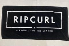 "Thumbnail of ""ビーチタオル RipCurl リップカール バスタオル"""